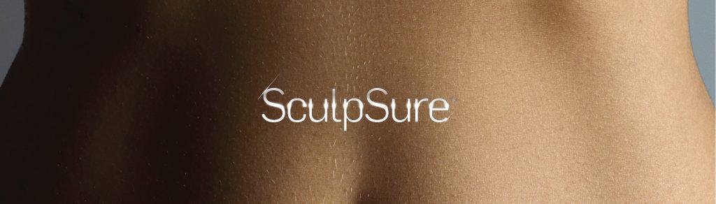 SculpSure Treatment Gainesville GA